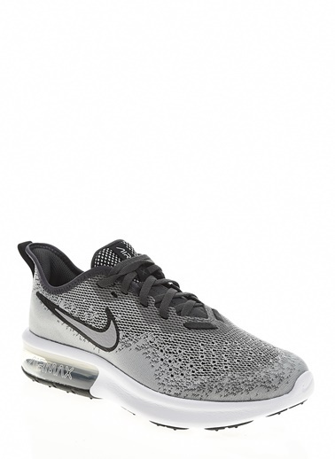 Nike Air Max Sequent 4 Siyah